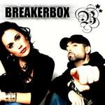 Breakerbox