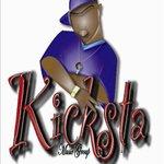 KICKSTA MUSIC GROUP