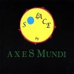 AxeS Mundi