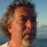 Didier EUZET Composer