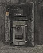 440 bunker