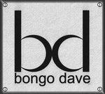Bongo Dave