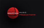 Gription Music Productions