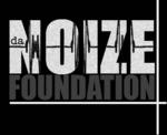Da' Noize Foundation