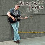 Weston James