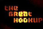 The Great Hookup