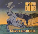 Groove Duke