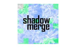 Shadowmerge