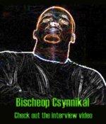 Bischeop Csynnikal