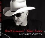 Michael ONeill - Americana Artist