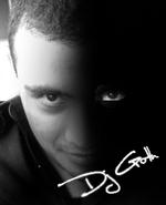 DJ GOTH