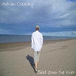 Adrian Cleasby