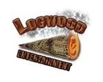 Logwood Productions