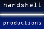 Hardshell Productions