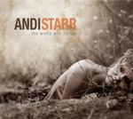 andi starr