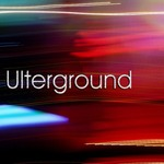 Ulterground