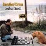 Joshua Scott