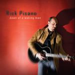 Rick Pisano