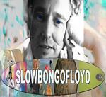 Slow Bongo Floyd