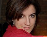 Victoria DeIorio
