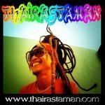 THAIRASTAMAN