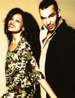 Lenny & Dana