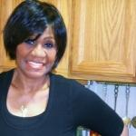 Koko Conley - Singer/Songwriter/Entertainer