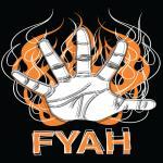 FYAH-Wail