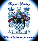 Royal-Gentry Music Entertainment