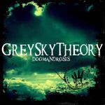 GreySkyTheory