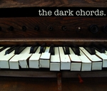 The Dark Chords