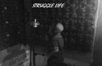 Struggle Life Entertainment