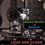 Gianni Savino