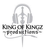King of Kingz Music