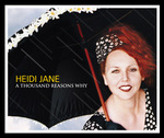 Heidi Jane
