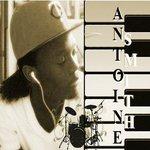 Antoine Smith