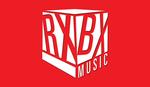 RxBx Music