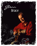 Glenn Brace