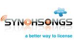 SynchSongs.com