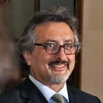 Enzo De Rosa -NeoKlassic