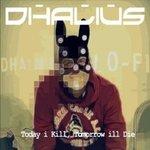 Dhalius