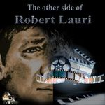 Robert Lauri