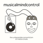 Musical Mind Control