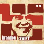 Brandon Swift