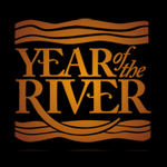 Year of the River