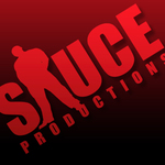 SAUCE Productions