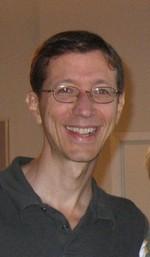 Dan Weitzman