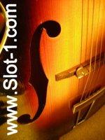 Songwriters @ www.Slot-1.com