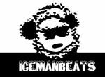 Iceman Beats