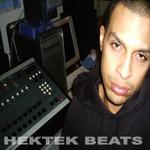 Hektek Beats